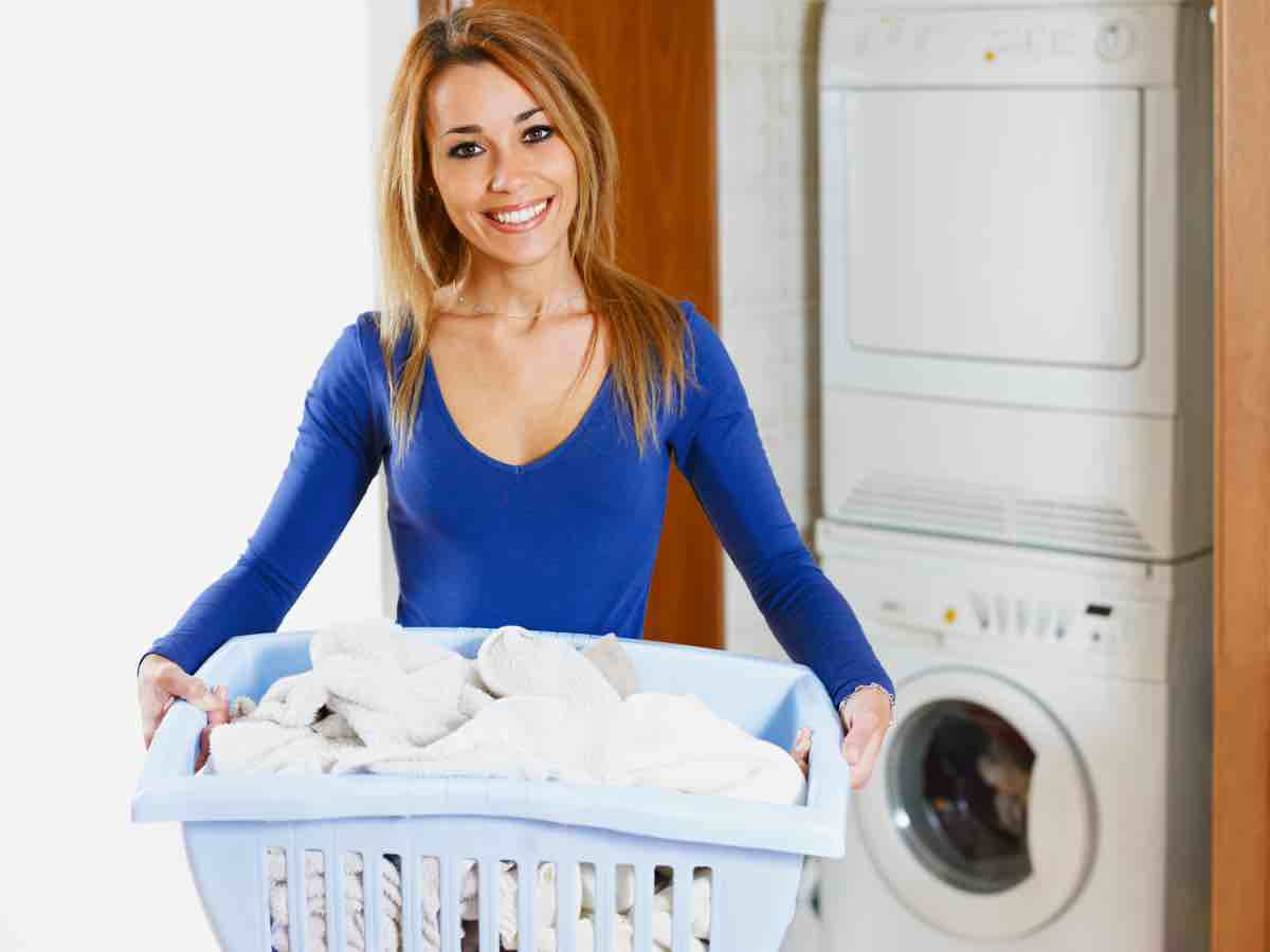 laundry-to-love