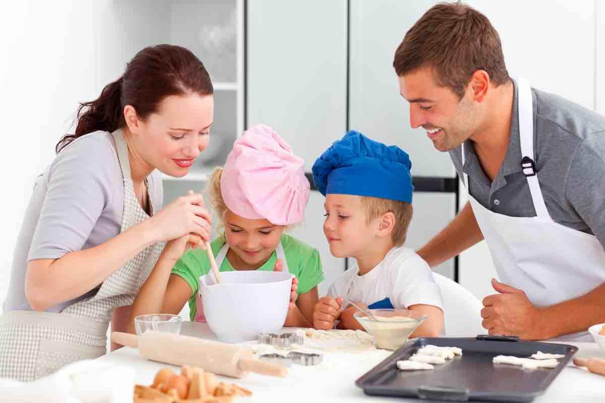 your-dream-kitchen-renovation